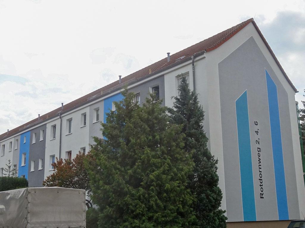 Burger Farbe und Glas GmbH