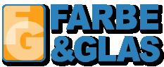 Burger Farbe & Glas GmbH